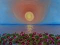 Lotuses_145x100