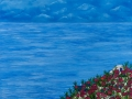 Santorini_90x90