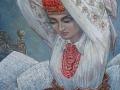Divchuna-wsho-odiahajetsia