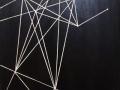 geometry1
