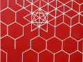 geometry3