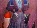 doll-oxana-b