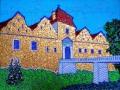Castle40_60