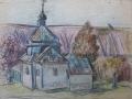 podilska-cerkva-b