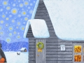 winter17