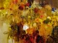 Flowers80x100