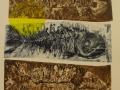 fishcombo5