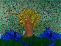 Tree_of_life_200x150