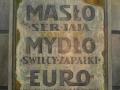 maslo_mydlo_euro