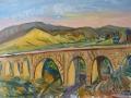1_austrian_bridge