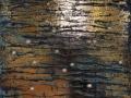 stany-vody