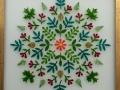 herbariy