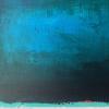 "Solomiya Kovtun. ""Gorizon line"" painting exhibition. 19.07 – 7.08. 2016"