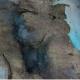 Ольга Кузюра «Инкарнации» 22.09- 11.10.2015. Первая персональная выставка живописи.