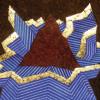 22/07 – 10/08/14 – ПАН ТРЮФЕЛЬ – арт проект Сергія Міхновського