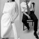 «Женщина. Мужчина» Инна Шинкаренко. Фотопроект. 19 мая — 7 июня 2015