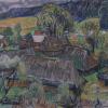 Выставка «Было когда-то, на Украине» Владимира Патыка