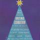 Традиционная Рождественская выставка. С 19 декабря до 14 января 2018