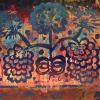 «Палімпсест» персональна виставка живопису Дениса Струка