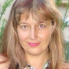 Valerie Sokolova