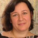 Anna Atoyan