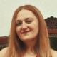 Sofiia Kulchytska (Natalya Bartkiv)