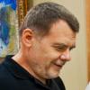 Borys Buryak
