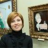 Eugeniya Gapchynska