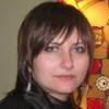 Nataliya Gaydash