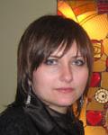 Наталя Гайдаш