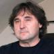 Oleg Hyzhy