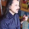 Юрій Кох