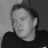 Юрій Коваль