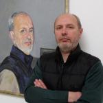 Serhiy Mikhnovskyi