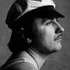 Сергій Михалків