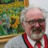 Volodymyr Patyk