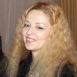 Ольга Погрибная-Кох