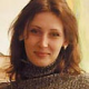 Nina Reznichenko