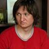 Sergiy Reznichenko
