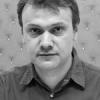 Ігор Романко