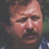 Петро Сипняк