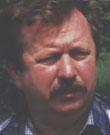 Петр Сыпняк
