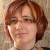Ivanka Voytovych