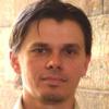 Oleksandr Voytovych