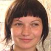 Дана Якимчук