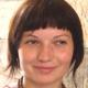 Dana Yakymchuk
