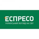 (Українська) Художник Олег Денисенко розклав «Крила» у «Зеленій канапі».