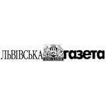 (Українська) Знайти «Рівновагу» (про виставку Петра Сметани) 05.12.13