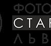 """Несподівана """"Поліфонія"""" Дениса Струка відкрилася в галереї """"Зелена канапа"""""""