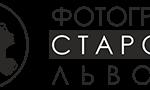 """(Українська) Несподівана """"Поліфонія"""" Дениса Струка відкрилася в галереї """"Зелена канапа"""""""